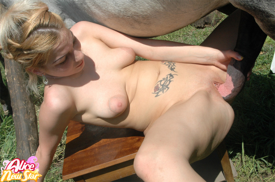 Farm sex hd