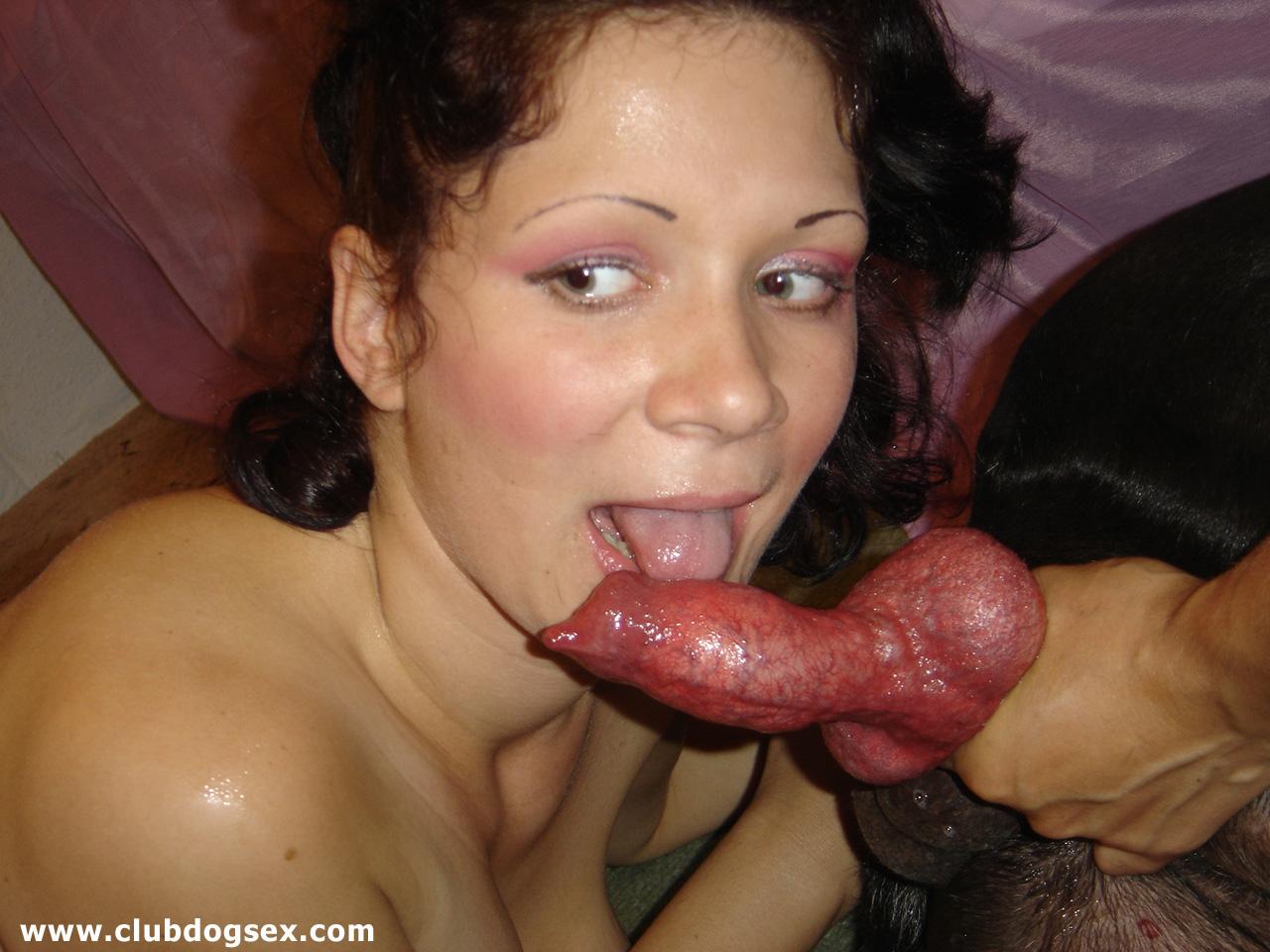 Секс бесплатно на хозяйку 1 фотография