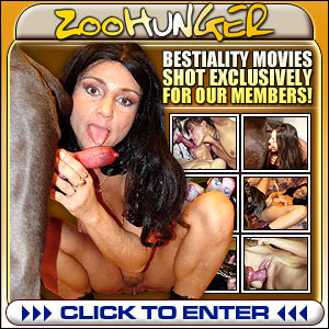 Zoohunger.com