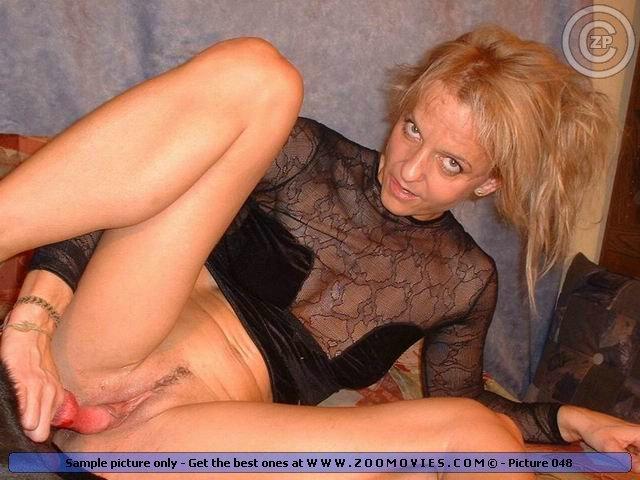 hardcore teacher student sex pics