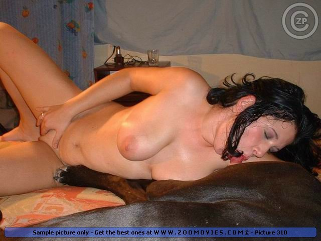 pets sex with girl
